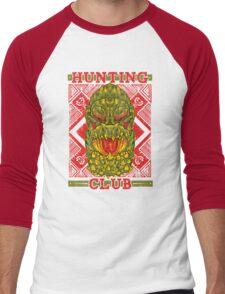 Hunting Club: DevilJho T-Shirt
