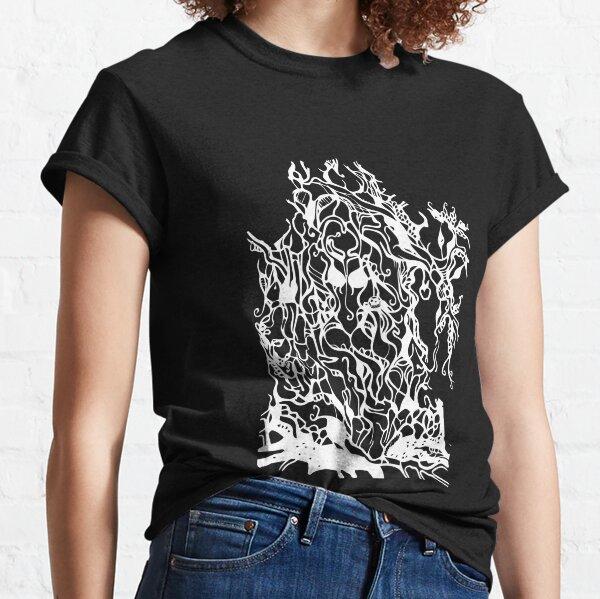 Tree of Eve  Classic T-Shirt
