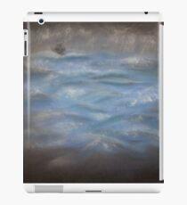 Tempesta iPad Case/Skin
