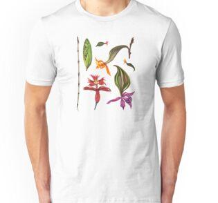 Unisex T-Shirt