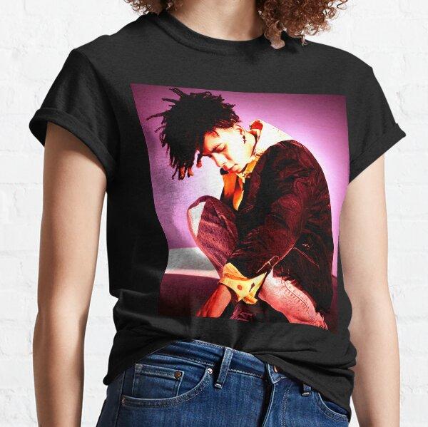Iann Dior Tour Classic T-Shirt