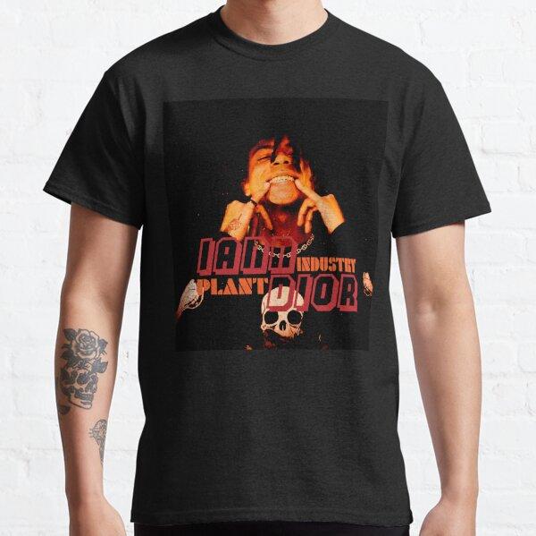 Dior Molly Classic T-Shirt