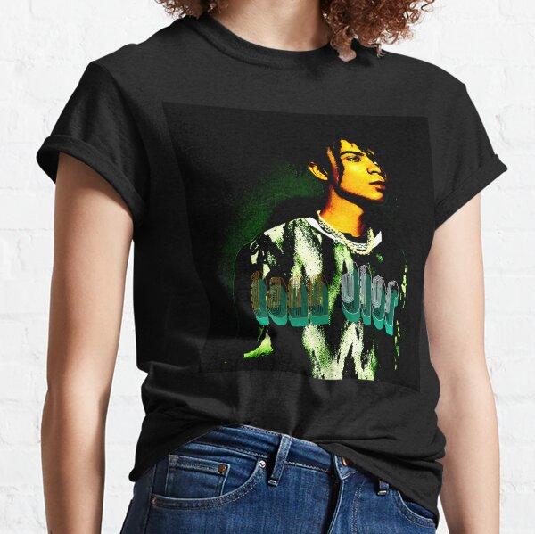Molly Iann Dior 2020 Classic T-Shirt