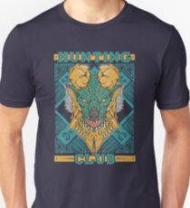 Hunting Club: Jinouga Unisex T-Shirt