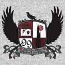 The Crest of Ka-Tet by jcthomason