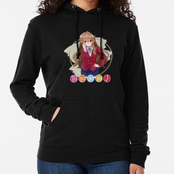 Girls Girls Girls Sweater Top Jumper Sweatshirt Girl Power Grunge Neon Lit