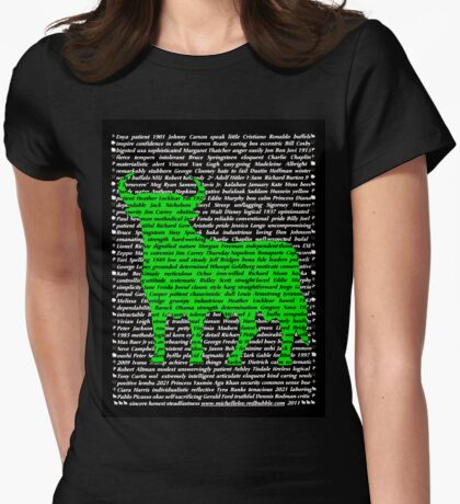 """The Year Of The Ox / Oxen / Buffalo / Cow"" Clothing T-Shirt"