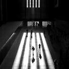 Tate by reflexio