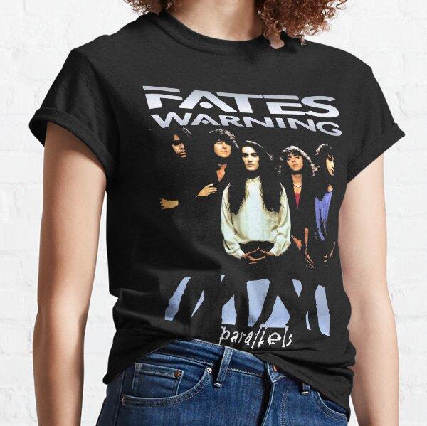 Parallels 1991 Classic T-Shirt