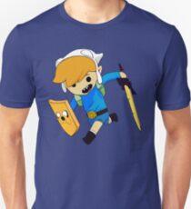 Toon Finn T-Shirt