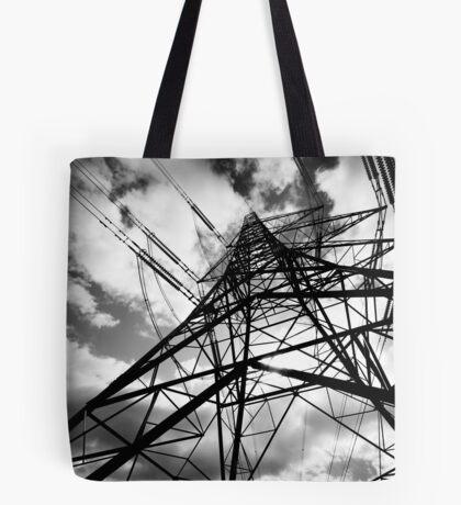 Pylon II Tote Bag