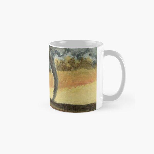 Dorothy's Weed Farm Classic Mug