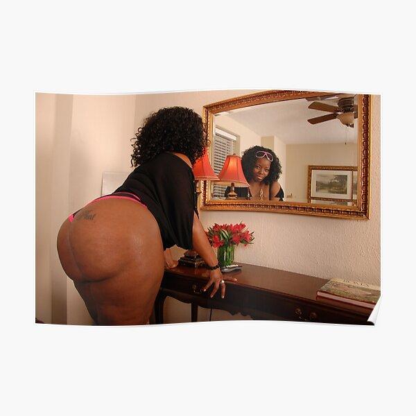 Big Tit Big Ass Ebony Lesbian