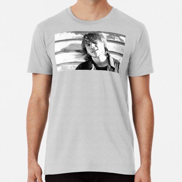 Paulo Londra | Nena Maldición Camiseta premium