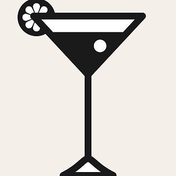 Cocktail by brigadacreativa