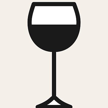 Wine by brigadacreativa