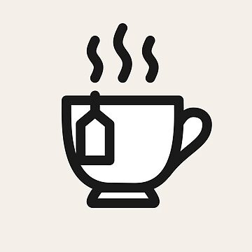 Tea by brigadacreativa