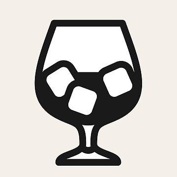 Liquor by brigadacreativa
