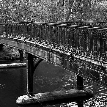 Bridge by MissyVix