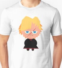 Tyrion Lannister in South Park T-Shirt