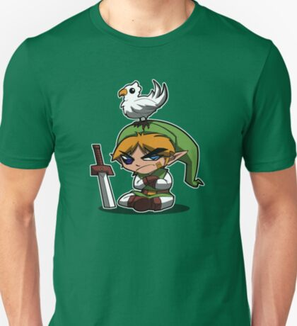 Link's PWNAGE! T-Shirt