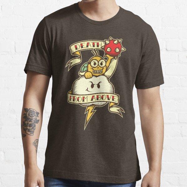 Lakitattu Essential T-Shirt