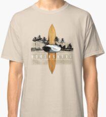 NORTHSHORE 2 Classic T-Shirt