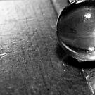lost my marbles by Alexzander Carnel