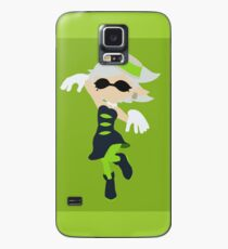 Marie - Splatoon Case/Skin for Samsung Galaxy