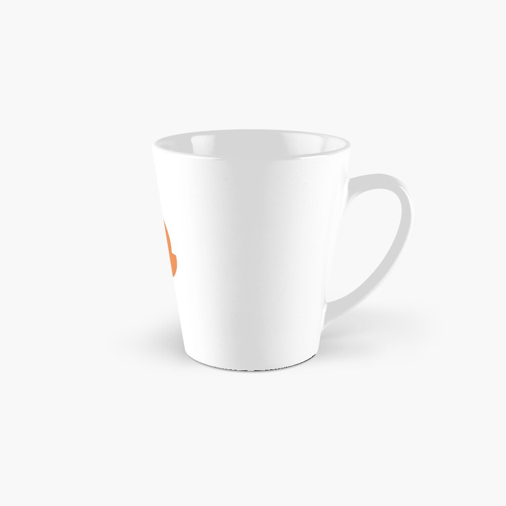 Color Logo Mugs