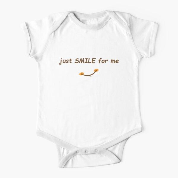 NASA Space funny Baby Grow Vest-funny baby shower vêtements cadeau NOUVEAU