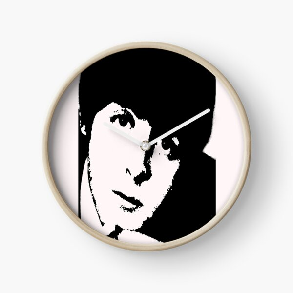 Badge Button Pin Mcdeath Vegan Animal Rights Anti Corporate McDonalds Parody Black