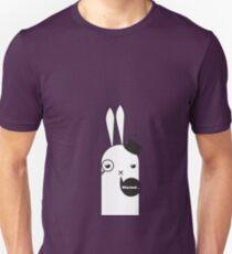 Mr.Rabiton Unisex T-Shirt
