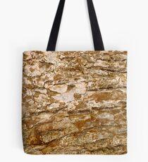 Weathered Tote Bag