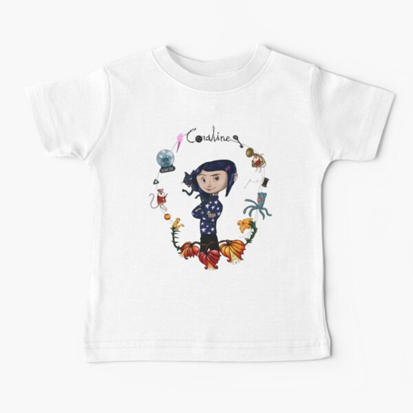 Be Careful What You Wish For... Baby T-Shirt