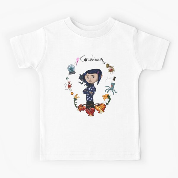 Be Careful What You Wish For... Kids T-Shirt