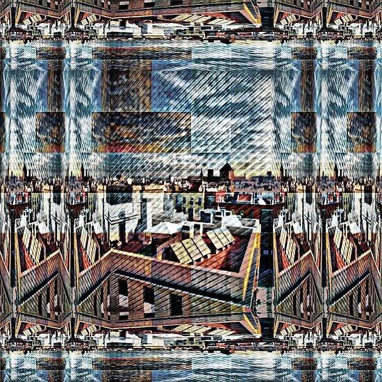 DSC_8126 _GIMP by Juan Antonio Zamarripa [Esqueda]