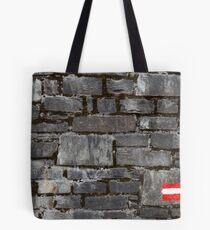 Marker Tote Bag