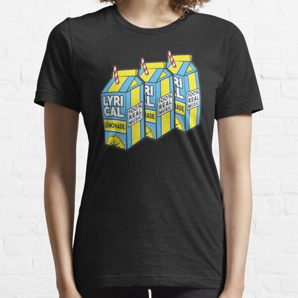 Lemonade  Essential T-Shirt