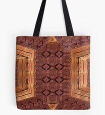 Decadent Chocolate Tote Bag