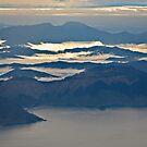 Misty Sounds by bazcelt
