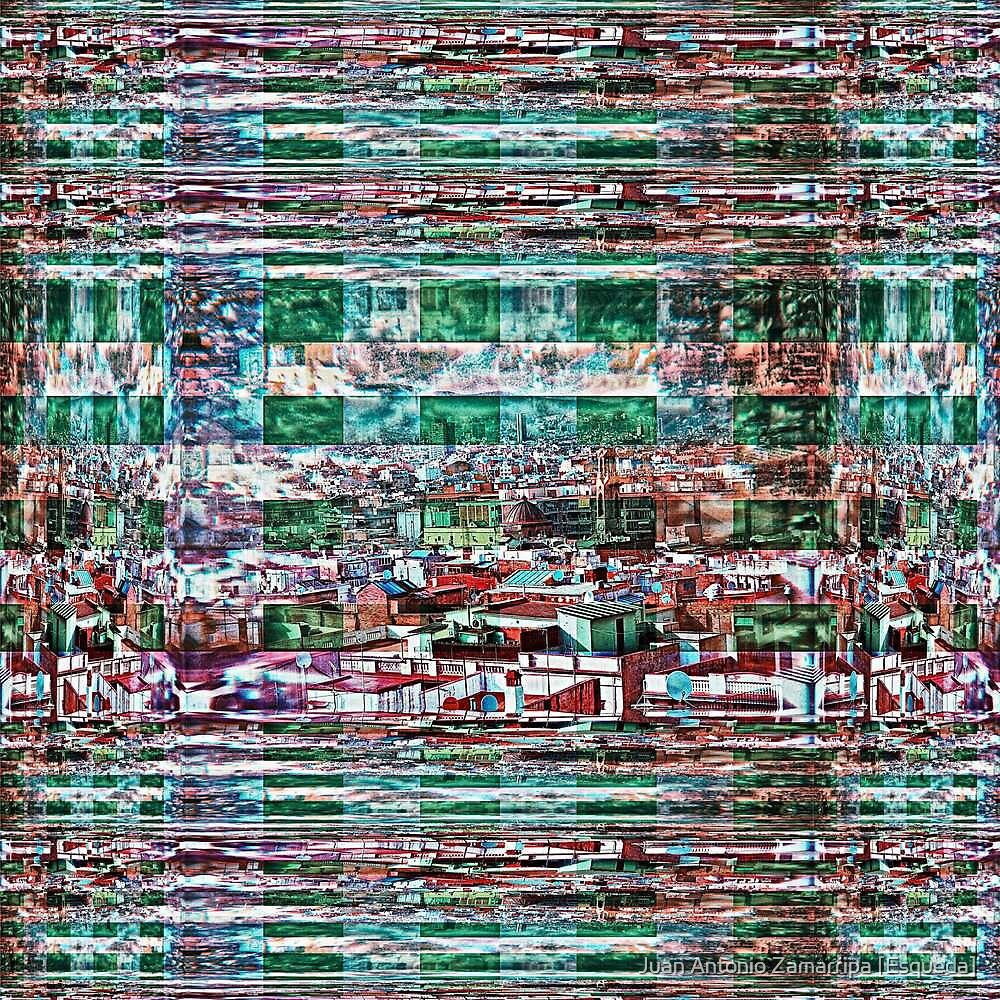 DSC_2615 _GIMP by Juan Antonio Zamarripa [Esqueda]