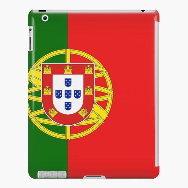 Lisbon Country Portugal Flag Kids T-Shirt Flags World Portuguese