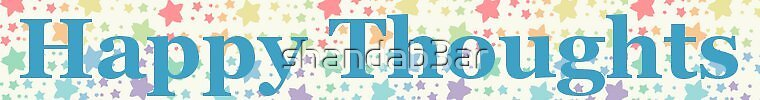 Banner For My Shop by shandab3ar