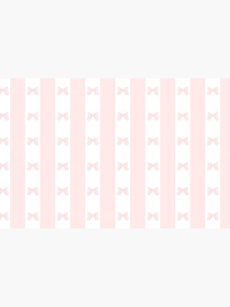 Ribbon Ribbon Stripes by lucidly