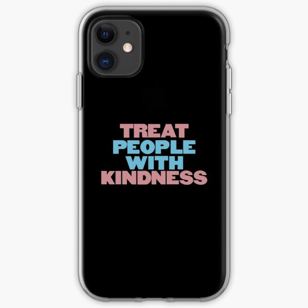 Harry Styles Fine Line TPWK iPhone Soft Case