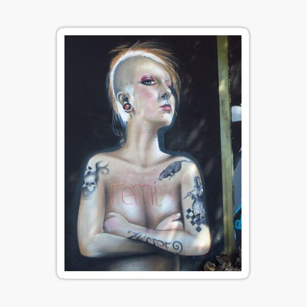 Karol sevilla nude