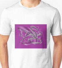 Widen the Net Unisex T-Shirt