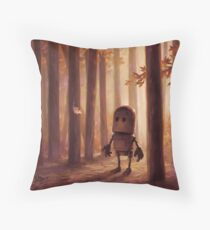 Threshold Throw Pillow