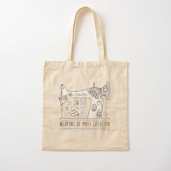 Funny Stag Joke Animal Shopper Shoulder Crazy Deer Lady Large Beach Tote Bag